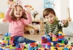 Как выбрать Лего конструктор в подарок ребенку