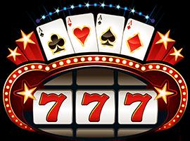 Теги для карточных игр