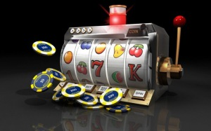 игровые автоматы играть бесплатно резидент