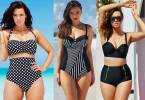Plus-size-bathing-suits-trends-2016-6