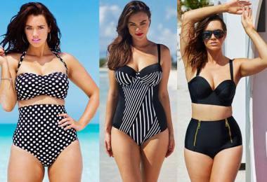 Plus-size-bathing-suits-trends-2016-6