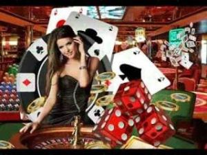бесплатные игры казино вулкан