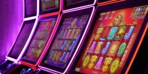 casinovulcan-platinum.com