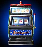 гаминатор слотс казино