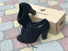 женская обувь L'Carvari