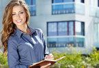 Помощь в кредите для женщин: особенности