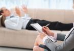 Роль психотерапии в лечении наркомании