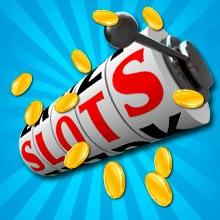 Вулкан казино сайт на деньги
