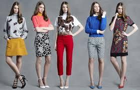 Как научиться модно одеваться и быть в стиле