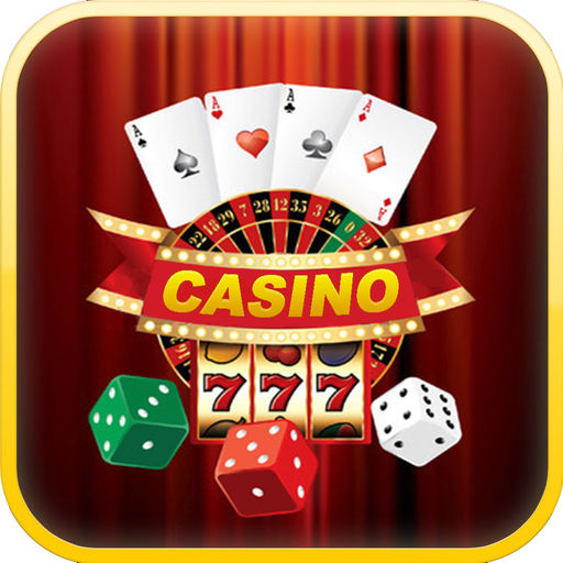 казино Азимут 777