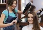 Секреты становления успешного парикмахера
