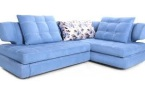 Как подобрать мягкую мебель для дома