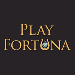 казино вход в плей фортуна