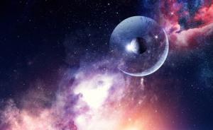 К чему снится космос