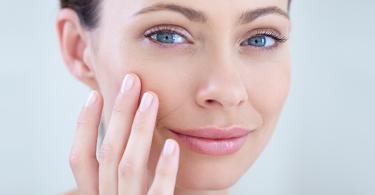 Как сохранить здоровый цвет лица
