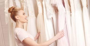 Свадебные скидки – шикарная покупка по доступной цене