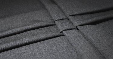 Ассортимент костюмной ткани