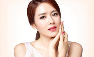 Корейская косметика KoreanSun