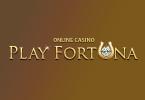 Онлайн казино Плейфортуна