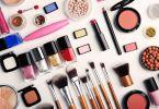 Интернет-магазин косметики «Роскосметика»