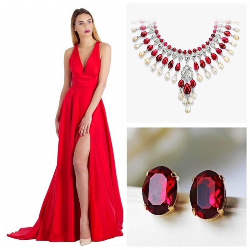 xred-dress.jpg.pagespeed.ic.wpsCfXavy9