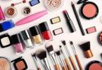 Магазин косметики BeautyPRO