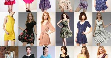 Одежда из Турции в интернет-магазине Pavo Major