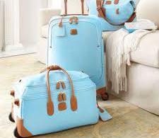5 удобных дорожных сумок на каждый день для путешественников, бизнесменов и ...