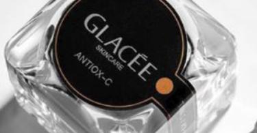 Косметика Glacee