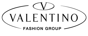 Самый знаменитый бренд Valentino