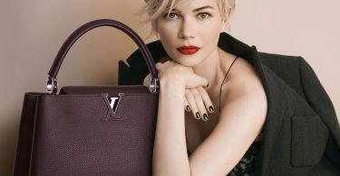модных сумок для деловых женщин