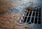 Storm sewage: features and benefits
