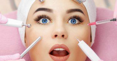 Каким должен быть косметолог
