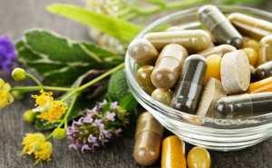 Предназначение и польза нутрицевтиков