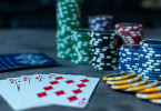 С чего начать изучать правила покера