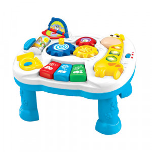 игрушки для обучения