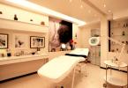 Какой аппарат необходим в кабинете косметолога