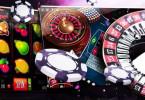 Надежное виртуальное казино